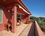 Particuliere vakantiewoningen en villa's van Interhome