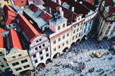 Vakantie in Tsjechië en tips voor vakantiehuizen en vakantieparken.: vakantieaccommodaties.info/vakantie-in-tsjechie