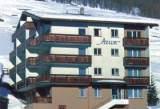Appartementen Azur