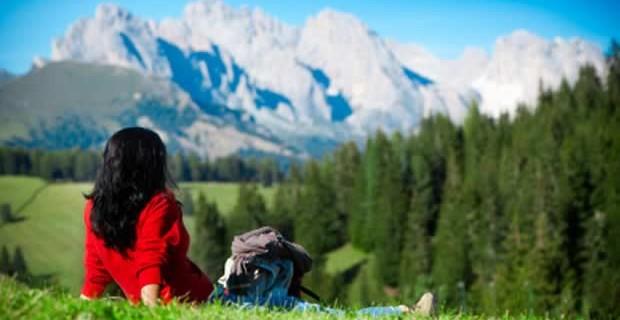 Steiermark (Stiermarken)