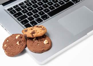 Priovacy en Cookies