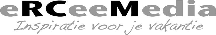 Het eRCeeMedia Vakantienetwerk