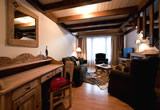 Beau Site slaapkamer