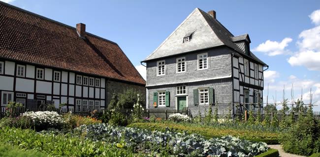 Sauerland Huren