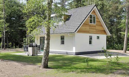 RCN Vakantieparken Nederland en Frankrijk
