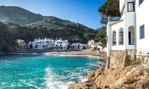 Vakantiehuizen en luxe villa's in Istrië