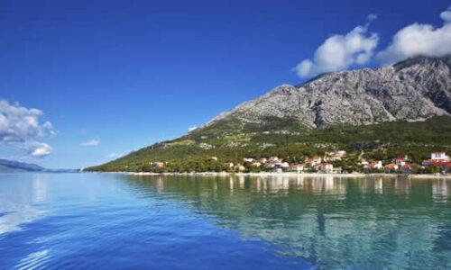 Vakantiehuizen Dalmatië