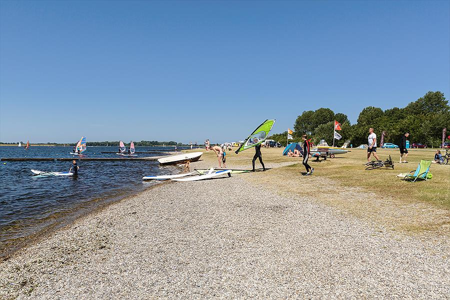 RCN vakantiepark de Schotsman Zeeland