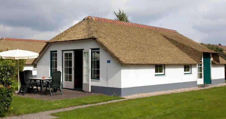 Tips, korting en aanbiedingen Landal De Veluwse Hoevegaerde