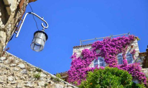 Vakantiehuizen Provence-Alpes-Cote-d'Azur