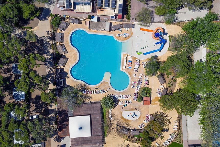 Tamarit Beach Resort Tarragona