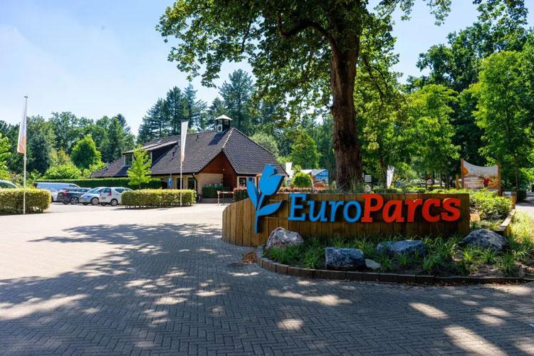 EuroParcs Resort De Utrechtse Heuvelrug