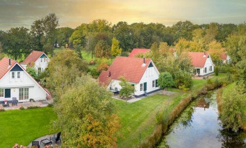 Landal-Landgoed-De-Elsgraven