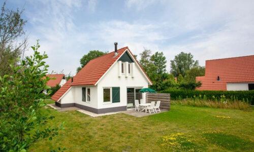 Landal-Vakantiepark-Natuurdorp-Suyderoogh