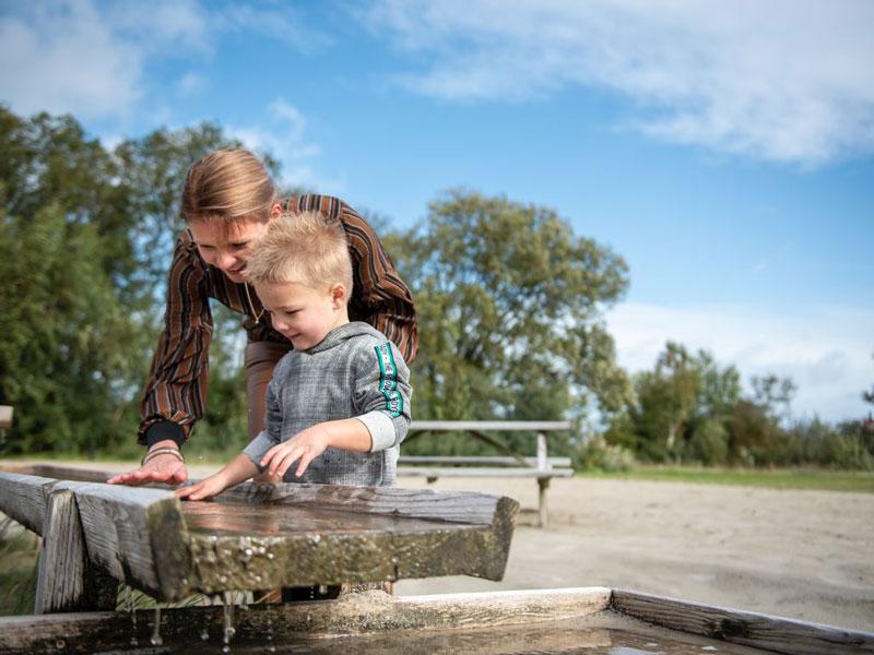 Landal-Vakantiepark-Natuurdorp-Suyderoogh1