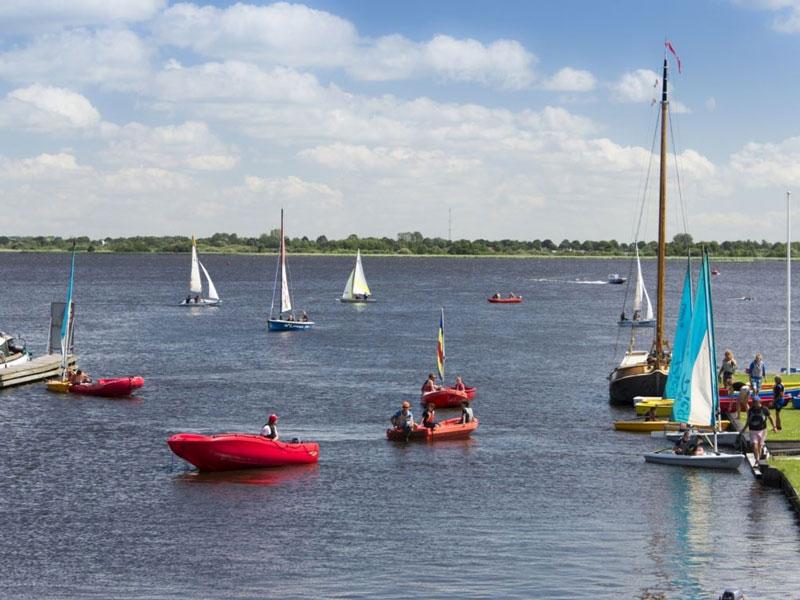 Landal-De-Bloemert-watersporten