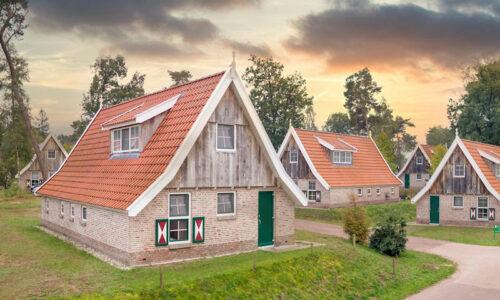Landal-Landgoed-De-Hellendoornse-Berg
