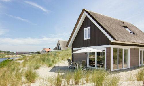 Landal-Strand-Resort-Ouddorp-Duin