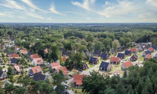 Landal-Vakantiepark-De-Vers