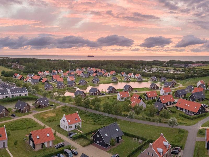 Landal-Vakantiepark-Strand-Resort-Nieuwvliet-bod